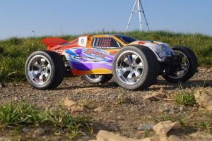 rc-car-2478358_1280
